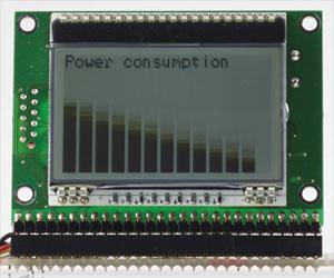 Display Computer (070827-91)