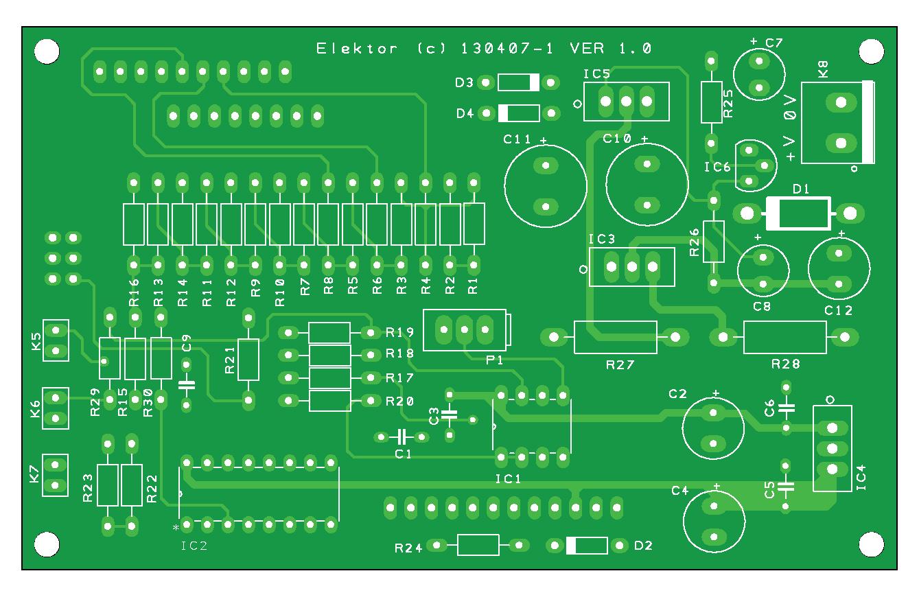 platino signal generator (130407-1)