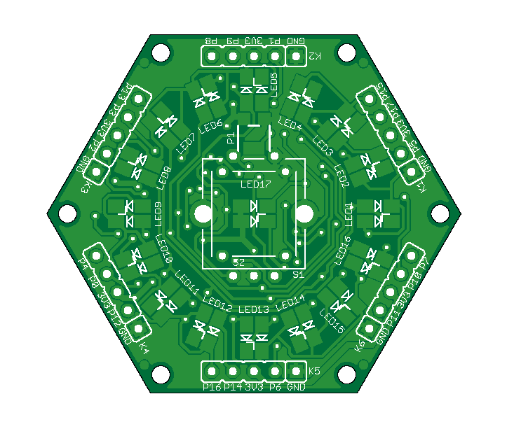 CoCo-ri-Co: The Cool Controller Concept (140183-1)