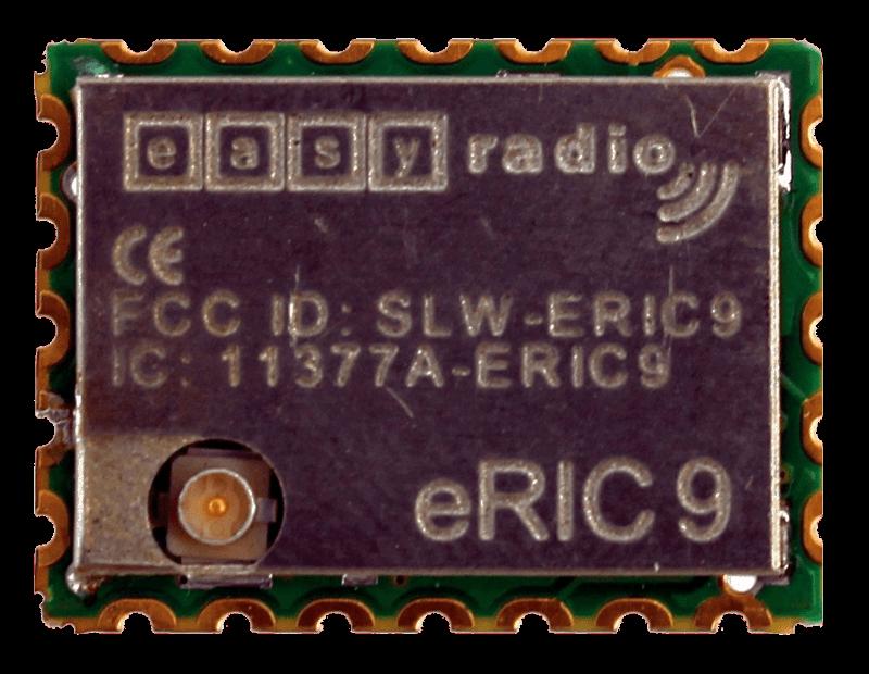 eRIC9 (150308-93)