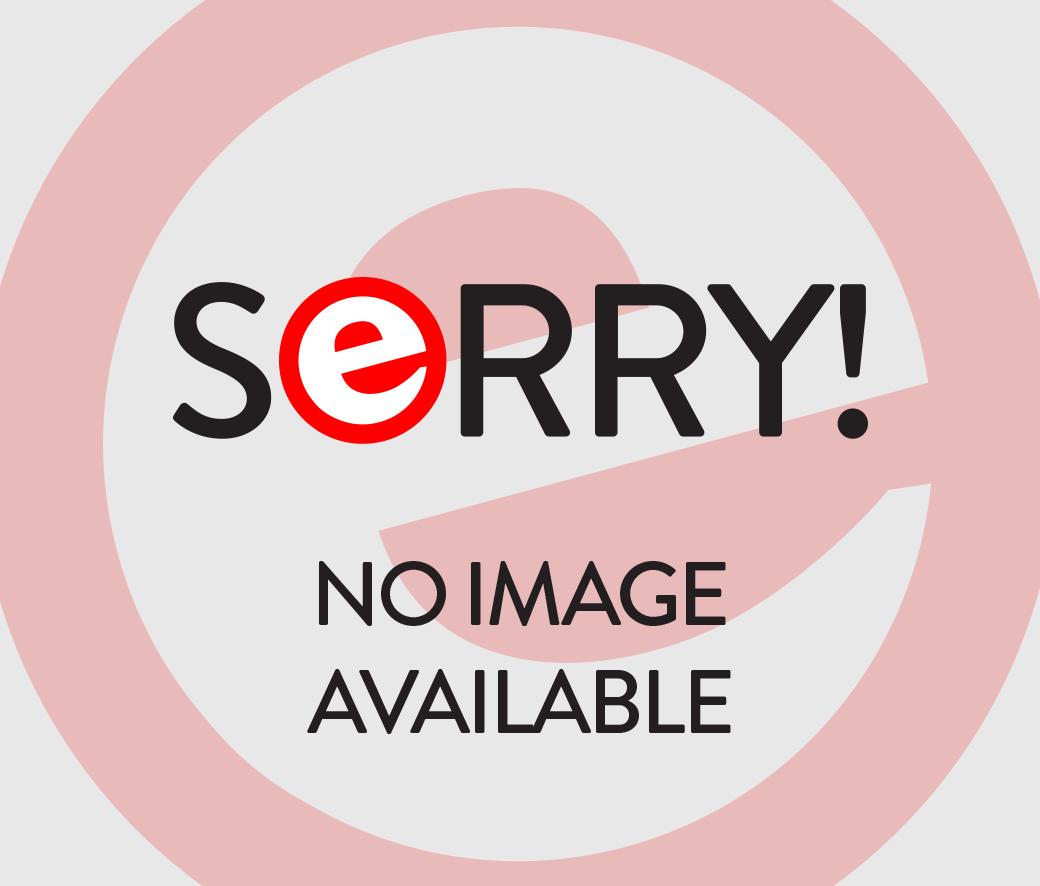 Fidget spinner - bare PCB (170184-1)