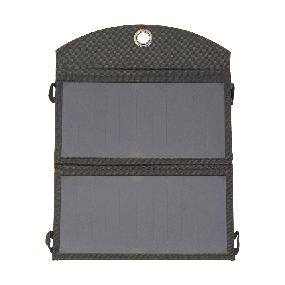 Solar Panel 12 W for PiJuice