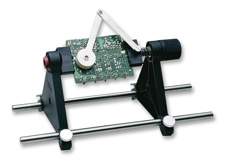 Weller ESF-120 ESD PCB-holder