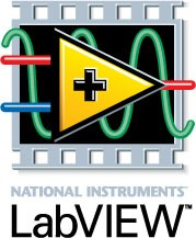 LabVIEW Student Edition Software (Download)