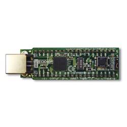 PIC ECIO 40 pin (ECIO40P)
