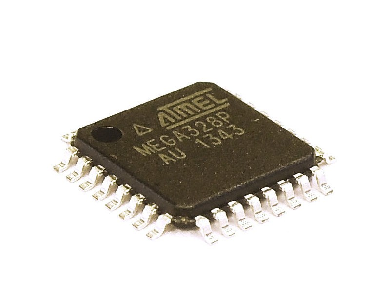 RGB LED Lamp programmed controller (130268-41)