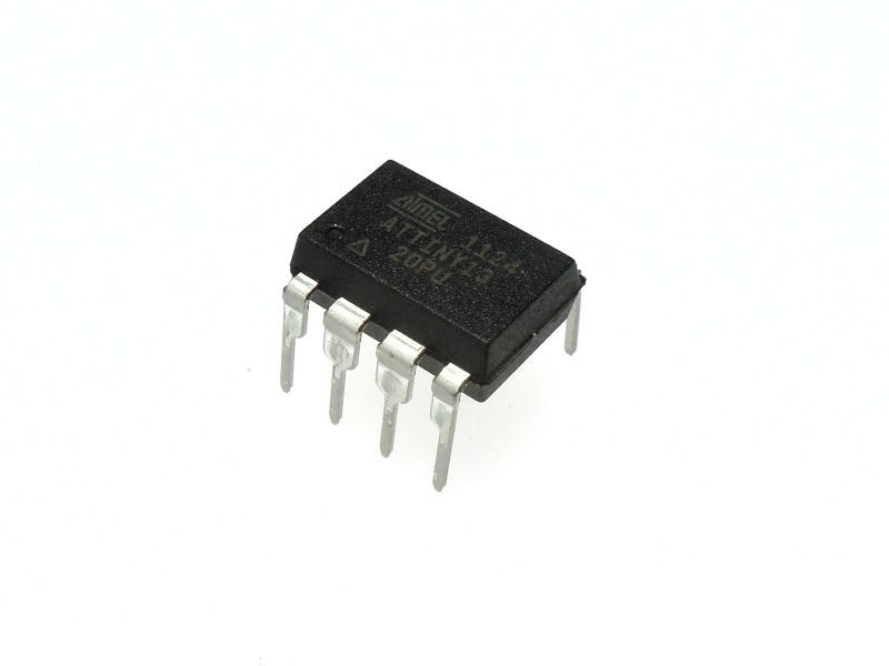 Mini Noise Generator (130312-41)