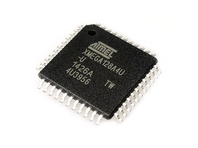 VariLab 402 Programmed Controller (120437-41)