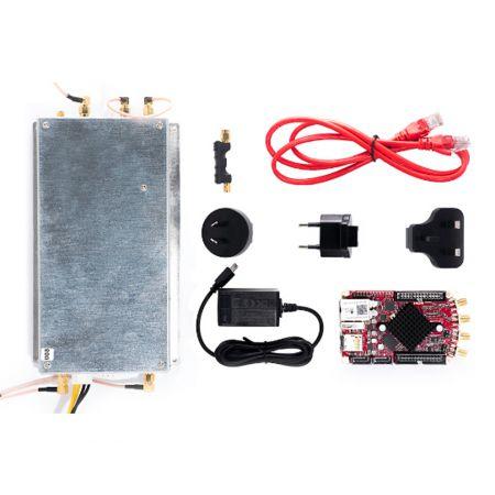 STEMlab 125-14 SDR Transceiver Kit Basic