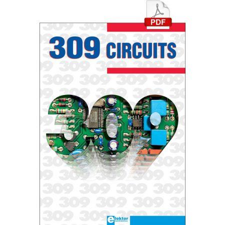 309 Circuits (EN) | E-book