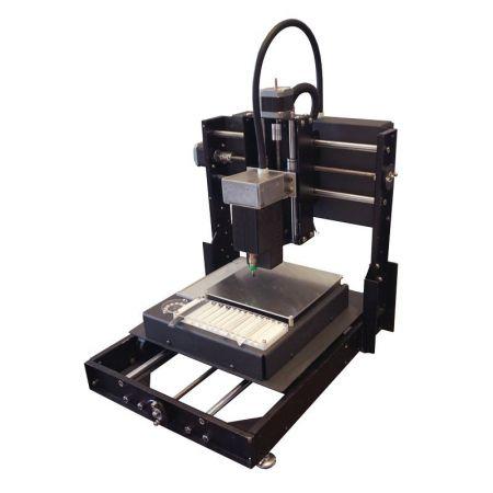 Botfactory SV2 Desktop PCB Printer