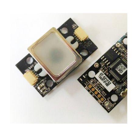 Optical Fingerprint Recognition Module GT-521F52