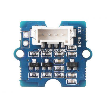 Grove – Time of Flight Distance Sensor (VL53L0X)