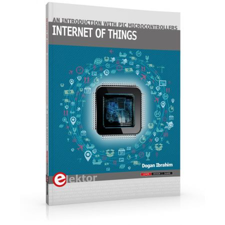 Internet of Things (EN)