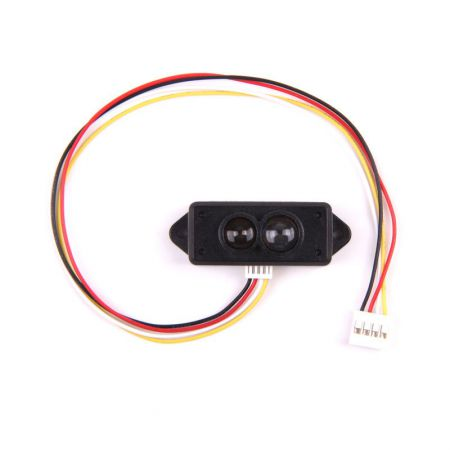 Seeedstudio Grove TF Mini LiDAR (Laser Ranging)