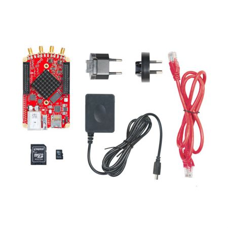 STEMlab 125-14 (Starter Kit)