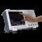 OWON XDS3064E 4-ch Digital Oscilloscope - Touchscreen