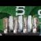 """Andonstar ADSM302 HDMI/AV Digital Microscope with 5"""" LCD screen"""