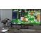 Andonstar ADSM201 HDMI/USB Digital Microscope with LCD screen