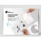 Electronic-Paint-lamp-kit-Elektor