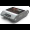MonoDAQ-U-X (50 kS/s) – Multifunctional USB Data Acquisition System
