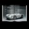 Franzis PORSCHE Carrera-Race Engine - Guidebook