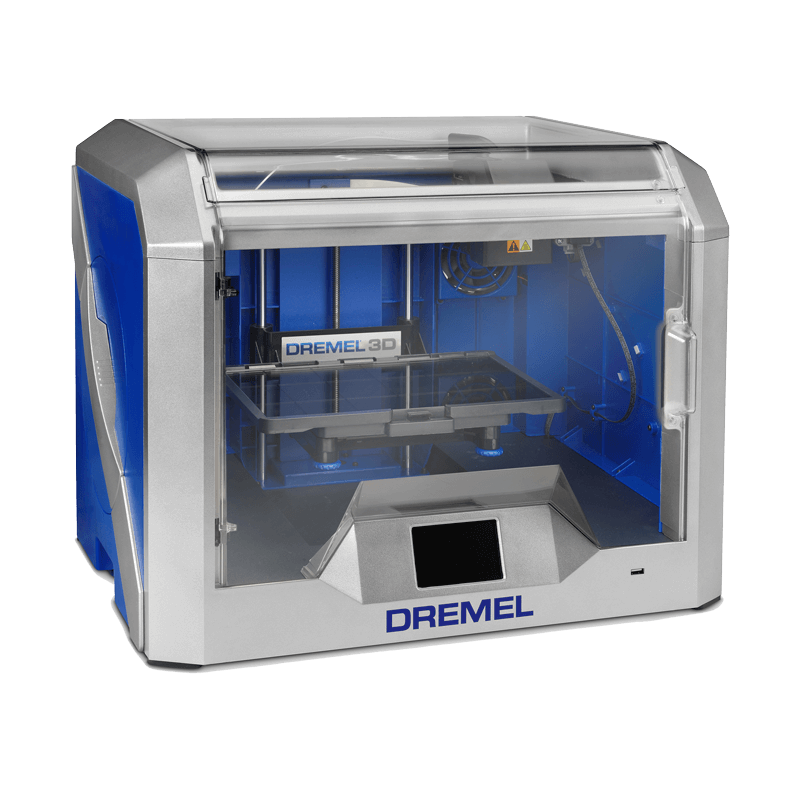 DREMEL 3D Idea Builder 3D40