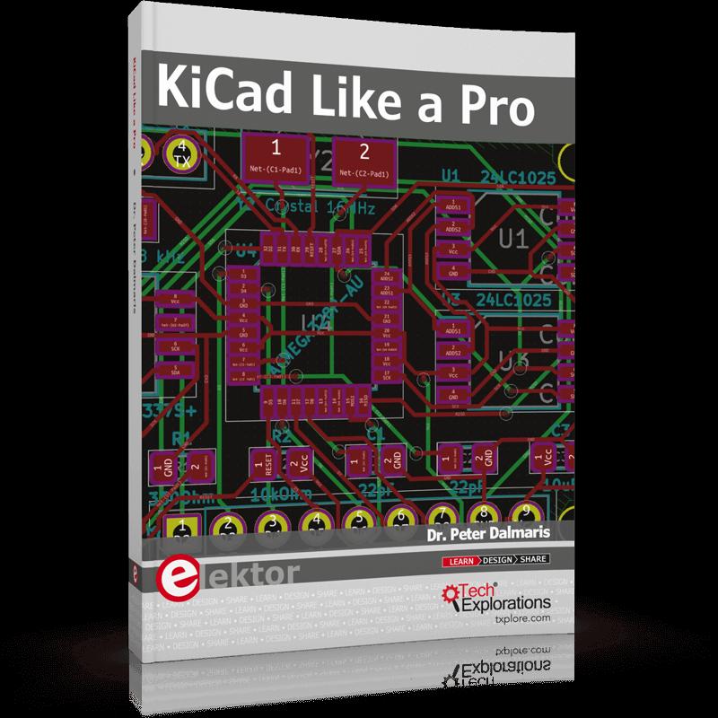 KiCad Like a Pro