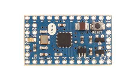 Arduino Mini