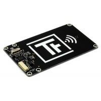 NFC/RFID Bricklet