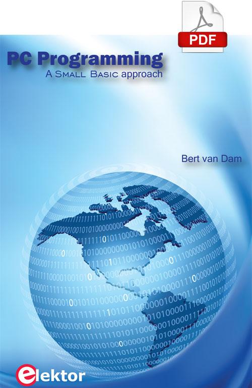 PC Programming (E-book)