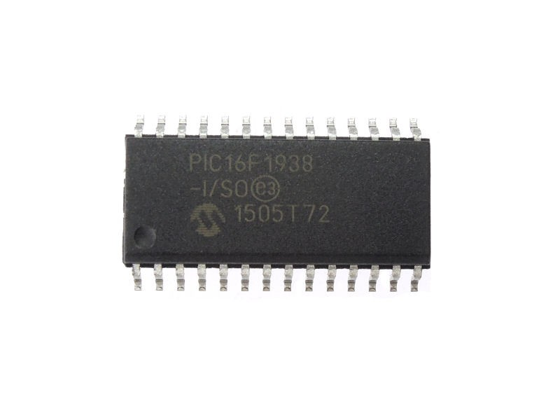 Android I/O Board (150057-41)