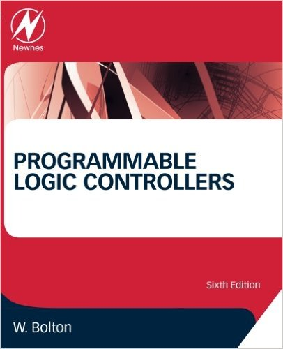 Programmable Logic Controllers (6th Edition)
