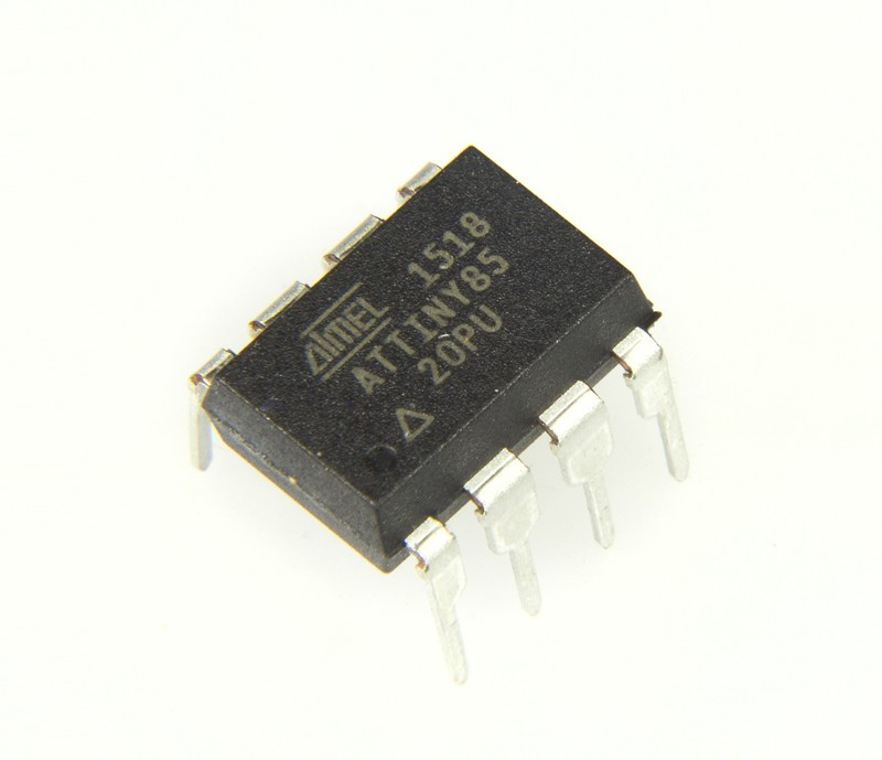 Bluetooth relay - programmed controller (150648-41)