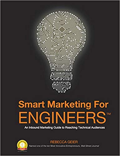 Smart Marketing for Engineers