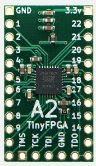 TinyFPGA A2