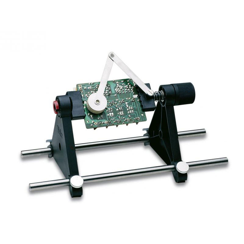 Weller ESF 120ESD PCB board holder