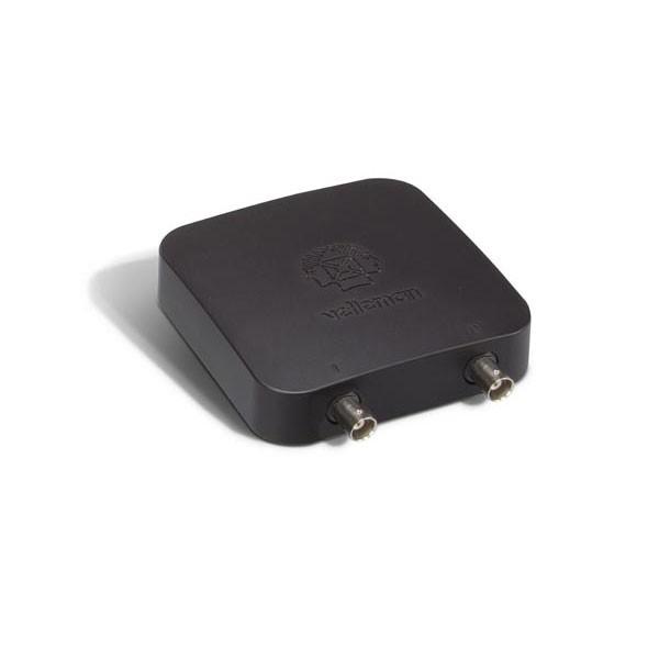 WiFi Digital Storage Oscilloscope
