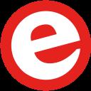 www.elektor.com