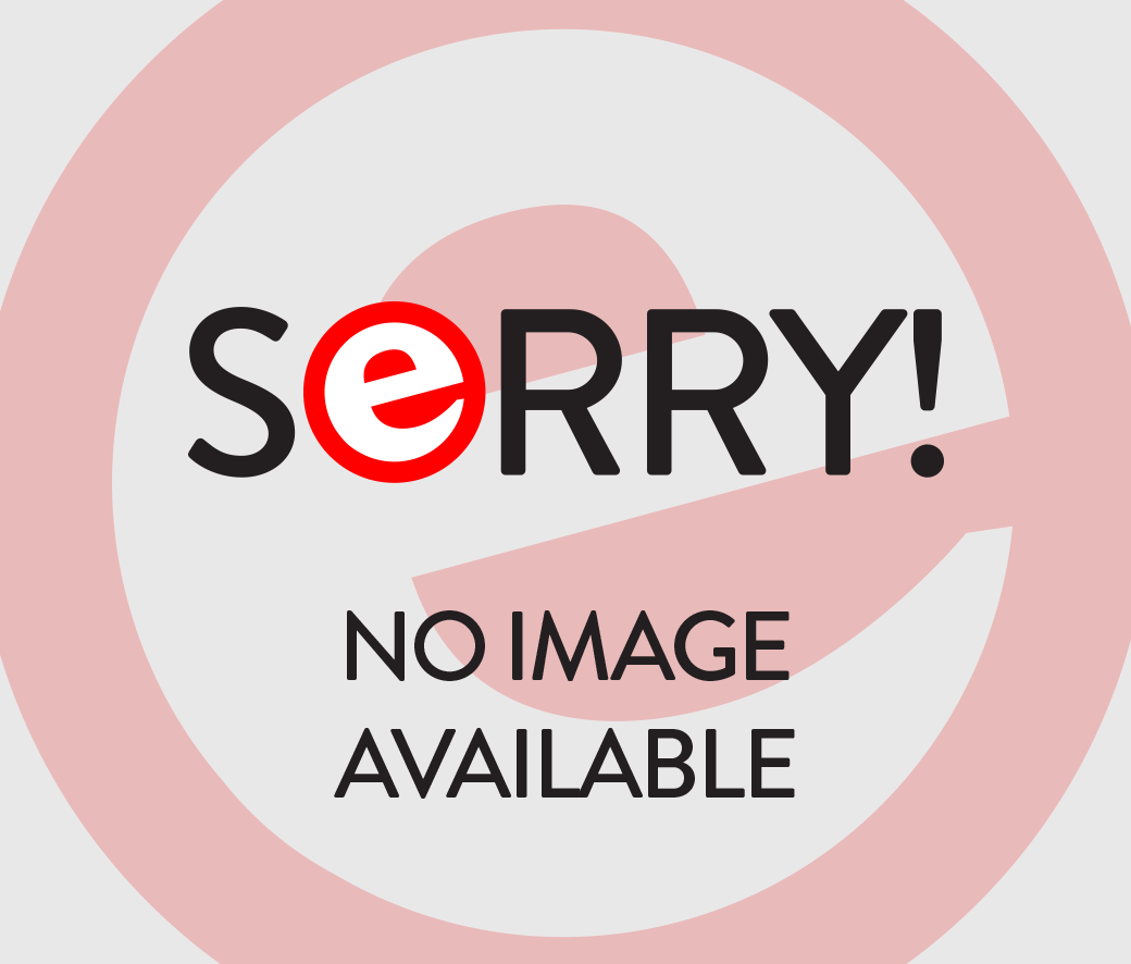JoyPi – Experimenter's Briefcase for Raspberry Pi